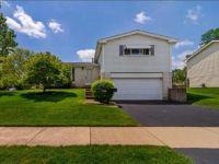 Home for sale: 399 Highland Avenue, Wheeling, IL 60090
