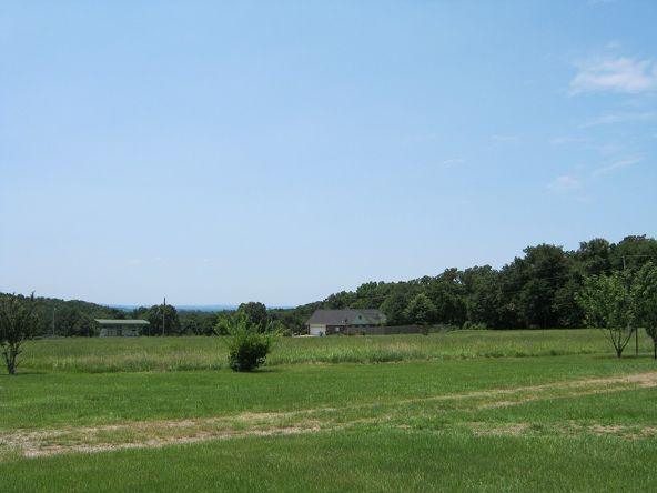 302 Pr 3388, Clarksville, AR 72830 Photo 23