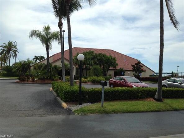 11110 Caravel Cir. ,#101, Fort Myers, FL 33908 Photo 6