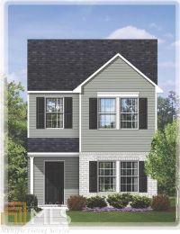 Home for sale: 3568 Rock Ridge Dr., Rex, GA 30273