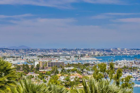 807 Armada Terrace, San Diego, CA 92106 Photo 38