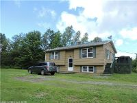 Home for sale: 230 Shaw Rd., Dover-Foxcroft, ME 04426