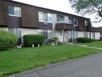 Home for sale: 30233 Utica Rd., Roseville, MI 48066