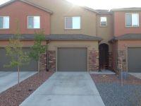 Home for sale: 1177 N. Northfield, Cedar City, UT 84721
