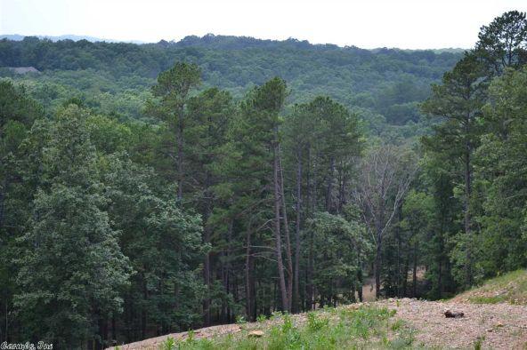 23840 Mashburn Trail, Little Rock, AR 72210 Photo 15