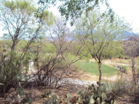 1808 Camino del Huarache, Green Valley, AZ 85622 Photo 14