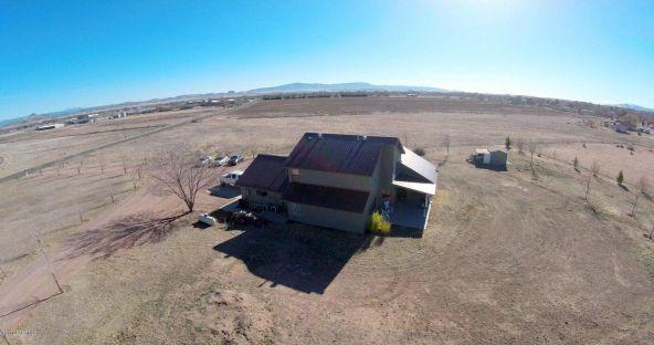 1325 W. Rd. 2 North, Chino Valley, AZ 86323 Photo 25