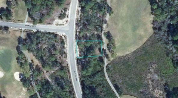242 Royal Tern Way, Carrabelle, FL 32322 Photo 2