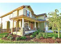 Home for sale: 5932 Hilltop Dr., Shawnee, KS 66226