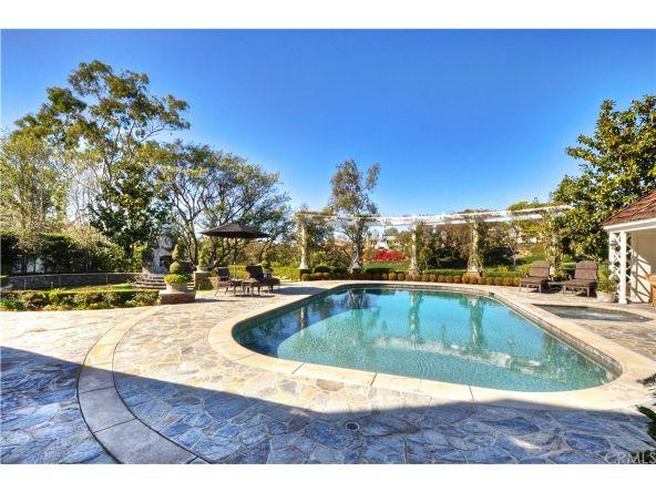 3 Lochmoor Ln., Newport Beach, CA 92660 Photo 4