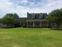 Home for sale: 103 Gardenia Ln., Fitzgerald, GA 31750