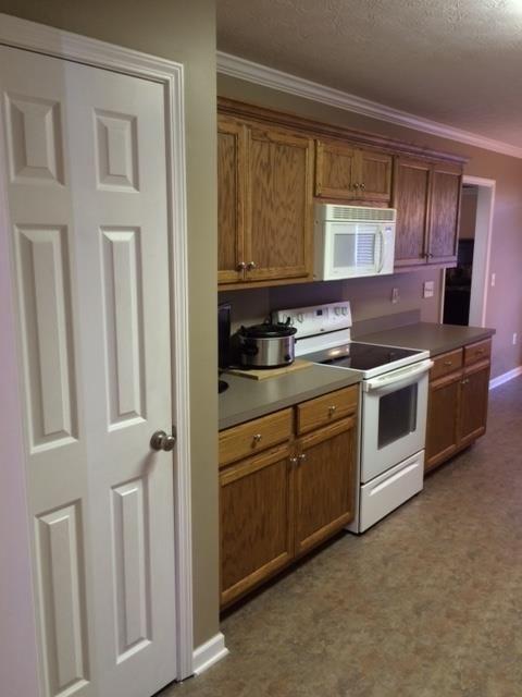 79 White Oak Ln., Tallassee, AL 36078 Photo 31