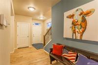 Home for sale: 17712 29th Ave. Ct. E., Tacoma, WA 98445