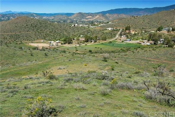 15 Vac/Vic Deerglen Ln./1/4 Mi S. E., Agua Dulce, CA 91350 Photo 22