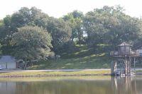 Home for sale: Lot 5 Catnip Estates, Lone Tree, IA 52755