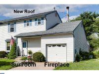 Home for sale: 16 Brambling Ln., Voorhees, NJ 08043