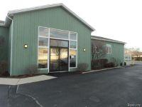 Home for sale: 1005 River St., Port Huron, MI 48060