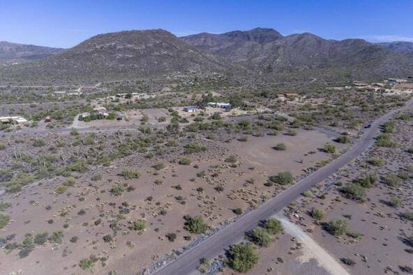 7700 E. Grapevine Rd., Cave Creek, AZ 85331 Photo 12