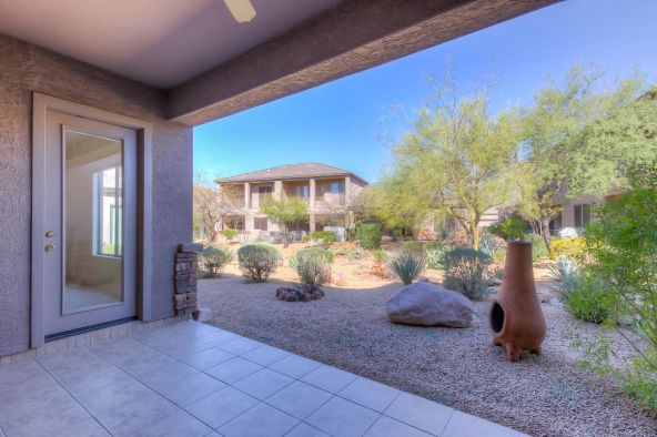 10188 E. Legend Trail, Gold Canyon, AZ 85118 Photo 17