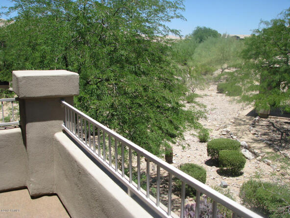 16420 N. Thompson Peak Parkway, Scottsdale, AZ 85260 Photo 17