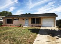 Home for sale: 107 Inez St., Palm Bay, FL 32909