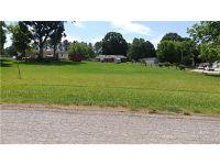 Home for sale: 6230 Lumber Rd., Kannapolis, NC 28083