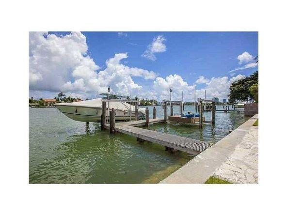 85 Palm Ave., Miami Beach, FL 33139 Photo 16