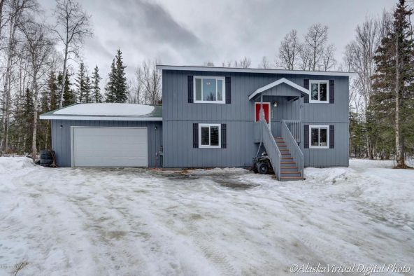 2340 E. Lynx Cir., Wasilla, AK 99654 Photo 2