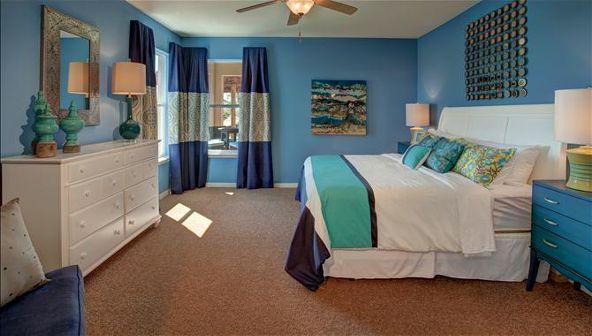 3948 Parkhouse Dr., Orlando, FL 32824 Photo 10