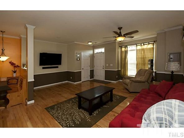 11701 Coppergate Dr., Raleigh, NC 27614 Photo 3