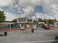 Home for sale: 14th, Hialeah, FL 33014