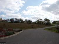 Home for sale: 7652 Prairie Smoke Blvd. Bay S., Denmark Twp, MN 55033