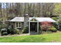 Home for sale: 771 Walker Rd., Waynesville, NC 28786