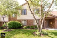 Home for sale: 1515 W. Partridge Ln., Arlington Heights, IL 60004