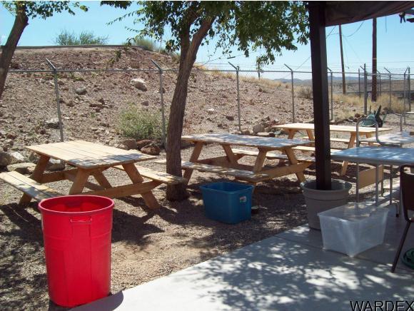 1200 E. Andy Devine Ave., Kingman, AZ 86401 Photo 15