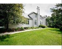 Home for sale: 9425 S. Madison St., Burr Ridge, IL 60527