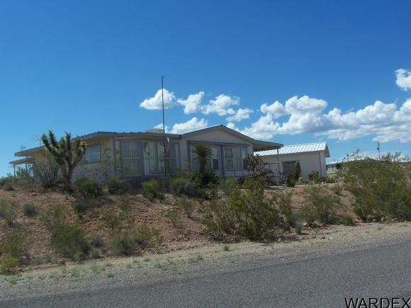 1360 E. Stanton Dr., Meadview, AZ 86444 Photo 5