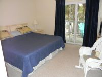 Home for sale: 263 Driftwood Villa, Edisto Beach, SC 29438