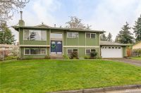 Home for sale: 3727 S.W. 335th St., Federal Way, WA 98023