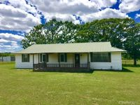Home for sale: 3463 N. 3735 Rd., Holdenville, OK 74848