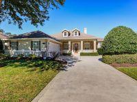 Home for sale: 86343 Eastport, Jenkinsburg, GA 30234