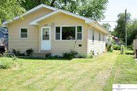 Home for sale: 3315 Avenue I Avenue, Council Bluffs, IA 51501