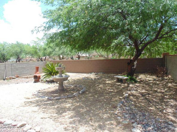 468 E. Camino Limon Verde, Sahuarita, AZ 85629 Photo 15