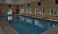 Home for sale: 0 River Rd., Orange Beach, AL 36561