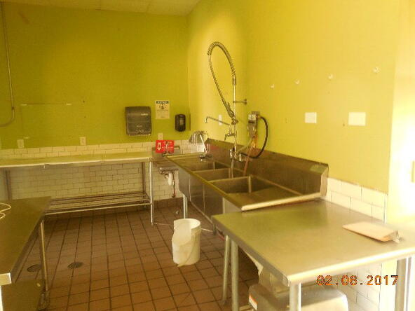 560 Westgate Pkwy Suites 1 & 2, Dothan, AL 36303 Photo 25