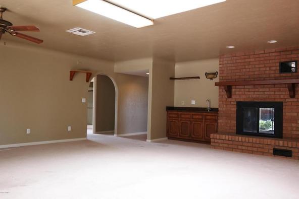 6505 W. Illinois St., Tucson, AZ 85735 Photo 7
