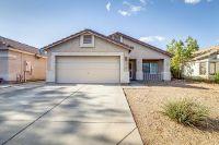 Home for sale: 12742 W. Sharon Dr., El Mirage, AZ 85335