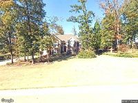 Home for sale: Centerport, White, GA 30184