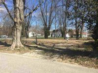 Home for sale: 415 W. Brummitt St., Owensville, IN 47665