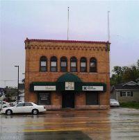 Home for sale: 415 Main St., Saint Joseph, MI 49085